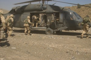 1.-Aviation-Assets-in-Afghanistan-2005