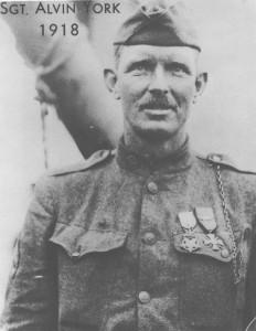 -CPL-Alvin-C.-York-1918