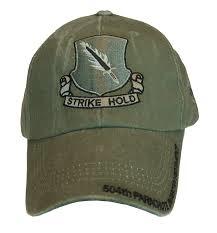 504th Parachute Infantry Regiment