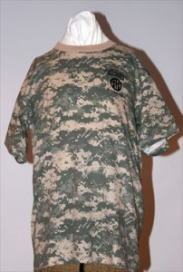 82d_airborne_patch_camo_shtslv_tshirt_green_copy