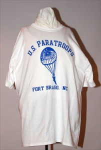 82d_us_paratroops_shtslv_tshirt_white_copy