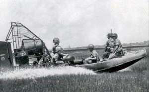 Patrolling-in-South-Vietnam