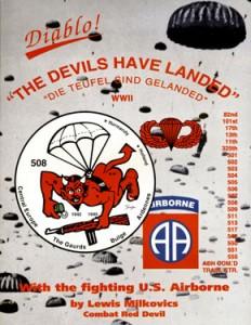 The_Devils_Have_Landed_web
