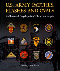 US_Army_Patches_Flashes_Ovals_copy