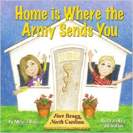 home is where the army sends us web pic