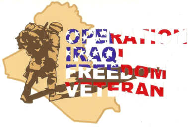 operation iraqi freedom essay Operation iraqi freedom research papers discuss the official military designation for the american-led invasion of iraq, which began in 2003 and formally ended in 2011.