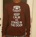 stand_in_the_door