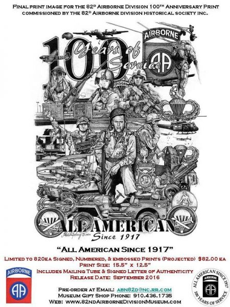 100-year-print-600