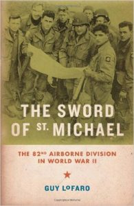the-sword-of-st-michael