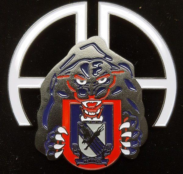 508th-aa-challange-600