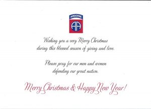 back-of-82d-christmas-card