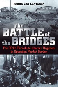 the-battle-of-the-bridges