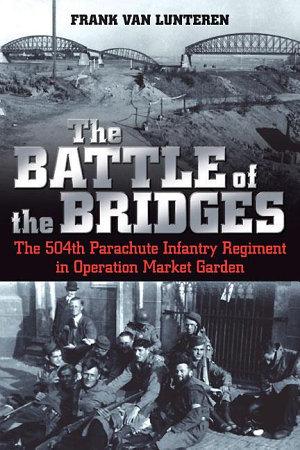 the-battle-of-the-bridges