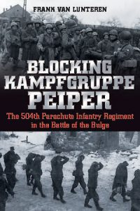 the-blocking-of-kampfgruppe-peiper