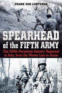 the-spearhead-of-the-fifth-army