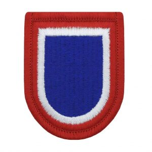 General Information - 82nd Airborne Division Museum